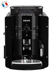 Avis Expresso broyeur Krups Essential YY8125FD